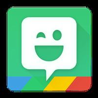 Ícone do Bitmoji - Emoji por Bitstrips