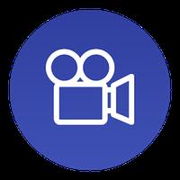 Icono de FilmChart - Ranking Series / Películas