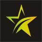 HD Hotstar TV -  Free International Version (Live) 1.0 APK