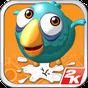 Turd Birds 1.2.0.67503 APK