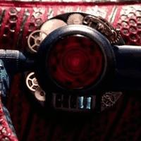 Ícone do Novo Homem-Aranha QuebraCabeça