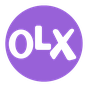 OLX South Africa: Sell and Buy 11.10.04