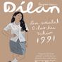 Novel Dilan 1991 1.0