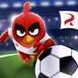 Angry Birds Goal! v0.4.14 APK