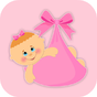 Pregnancy Tracker 1.8