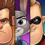 Disney Heroes: Battle Mode v1.1 APK