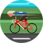 BikeComputer 8.2.2 Google Play