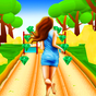 Princess Temple Run  APK