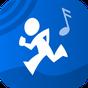 MeeRun Sports Tracker 3.6.0