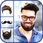 Men Mustache And Hair Styles 1.6