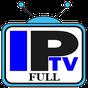Full IPTV 1.0