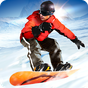 Snowboard Freestyle Skiing  1.1.0 APK