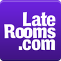 LateRooms: Find Hotel Deals 1.24.3