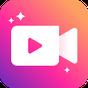 Fotoğraf ve Müziklerle Hazırlayıcı, Video Editörü 1.5.0