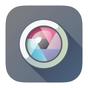 Autodesk Pixlr 3.2.5