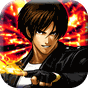 THE KING OF FIGHTERS Android  APK
