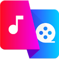 Video To Mp3 Converter Android Free Download Video To Mp3