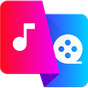 Video to MP3 Converter 1.0.2
