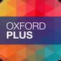 Oxford Plus  APK