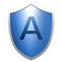 AegisLab Antivirus Premium 3.0.5