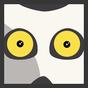 Leemur | Historias chat  v1.3.5