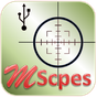 MScopes for USB Camera 2.72