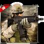 Military Commando Shooter 3D 2.5.8