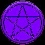 Vamos Tarot Adivinhação 1.48