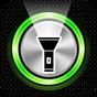 Lanterna Galaxy  APK