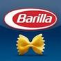 iPasta Barilla 2.0.3 APK