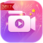 Editor de Video Fotos y Musica 1.4.1 APK