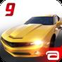 Racing War : Hero Racer Truck Drift 1.0 APK