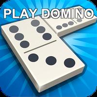 APK-иконка Play Domino
