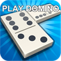 Play Domino  APK