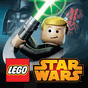 LEGO® Star Wars™:  TCS 0