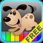 Criança Animal Piano Livre 1.80 APK