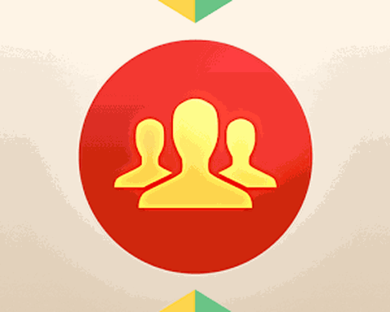 live instagram followers count 1 0 download android apk aptoide Follower Booster Apk