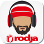 Radio Rodja 756 AM 1.0