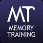 Entrenamiento memoria. Biblia 3.0.11