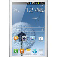 Imagen de Samsung Galaxy S Duos S7562