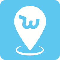 Wish Local - Buy & Sell apk icon