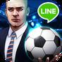 LINE Football League Manager  APK