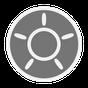 NovaKey (beta)