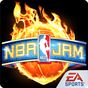 NBA JAM  by EA SPORTS™ 04.00.44