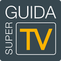 Super Guida TV Gratis 1.0.5