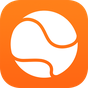 Find tennis player nearby 2.1.7