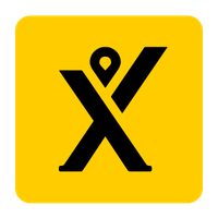 Icono de mytaxi - La Taxi App