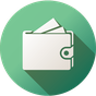 Monefy Pro - Expense Manager 1.8.1