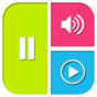 Video Collage : Photo Video Collage Maker + Music 2.20