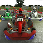 Ultimate Buggy Kart Race 2017 1.6
